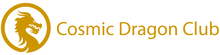 Cosmic Dragon Club